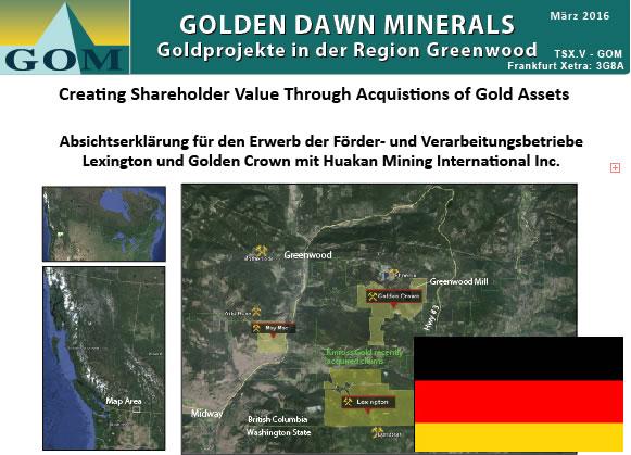 Golden-Dawn-Minerals-Broschüre